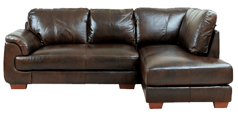 Sofa Leather Cleaning